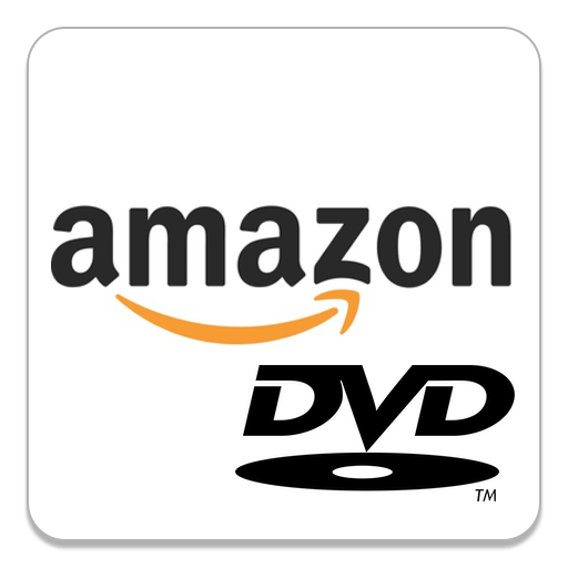 Order DVD from Amazon