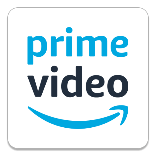 Stream on Amazon Prime Video